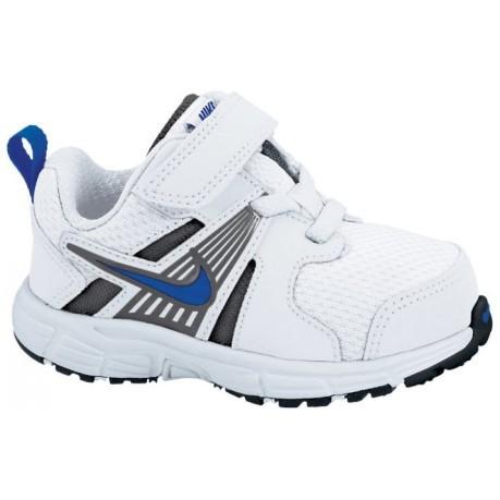 Scarpe per neonato Nike Dart 10 9c1e85d54d6