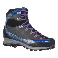 Scarpa Donna Trekking Trango Leather GTX