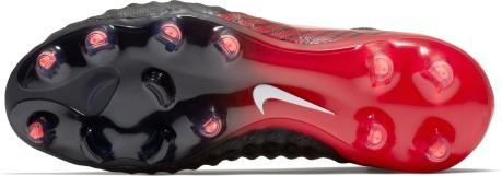 Scarpe Calcio Bambino Nike Magista Obra II FG Fire Pack