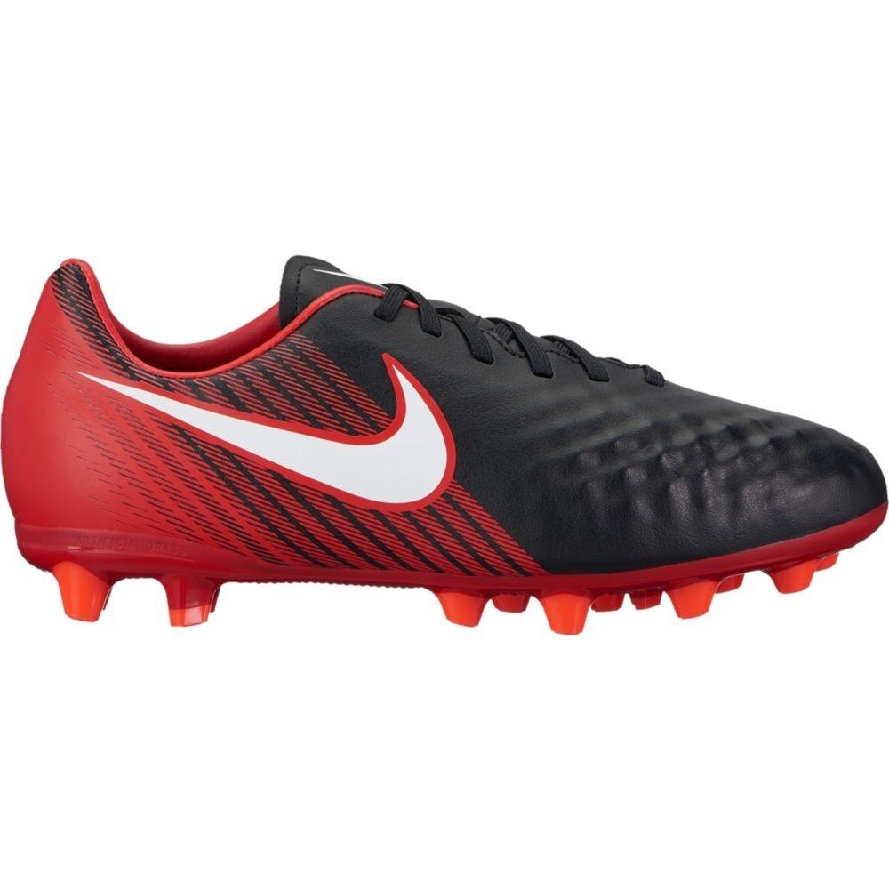 51056c8cea1485 scarpe-junior-nike-magista-ii-ag-pro-nero-rosso.jpg