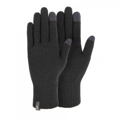Guanti B-Glove Magic nero