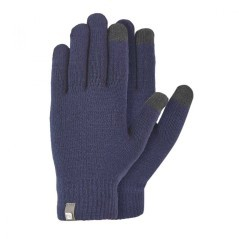 Handschuhe Kind B-Glove Magic-blau