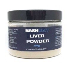 Additivo Liver Powder 50 g