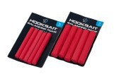 Hook Bait Balancing Foam 5 mm