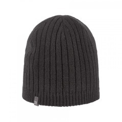 Cappello Uomo Beanie Reversibile Be Man