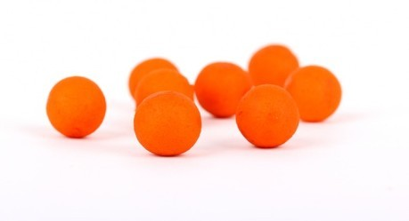 Boilies Tangerine Dream 15 mm