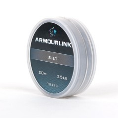 Armourlink Weed 25lb 20 mm