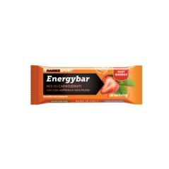 Barretta Energy Strawberry 35 g