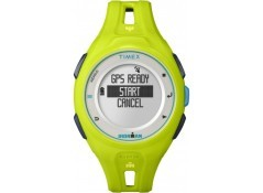 Orologio GPS Run x20