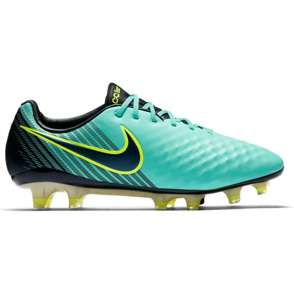 in vendita design senza tempo vendibile Dettagli su Scarpe Calcio Donna Nike Magista Opus II FG Nike