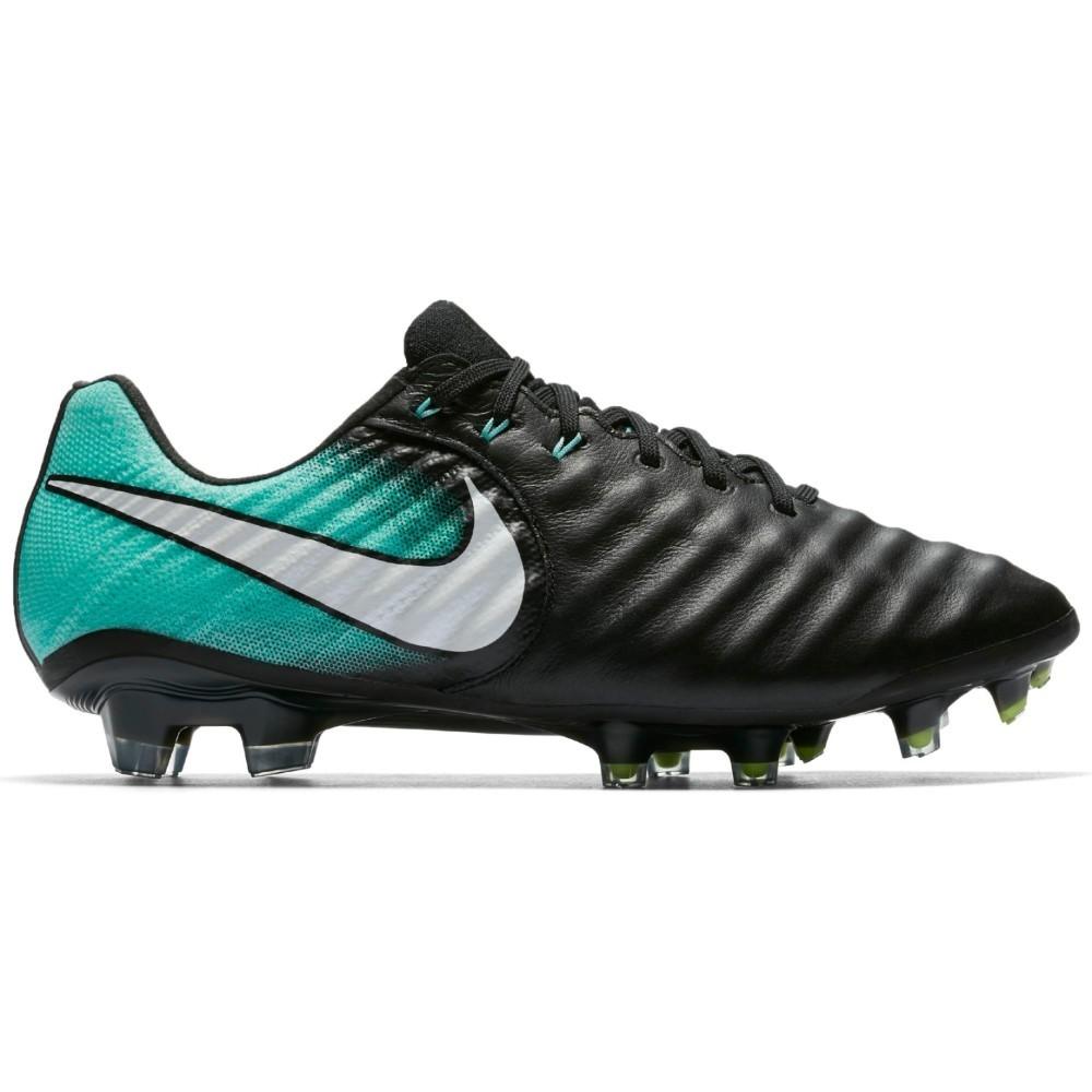 Dettagli su Scarpe Calcio Donna Nike Tiempo Legend VII FG Nike