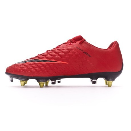 cabad84d20e2 Football boots Nike Hypervenom Phantom III SG-Pro Fire Pack colore ...