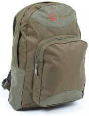 Zaino Dwarf Backpack