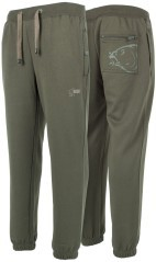 Pantaloni Tracksuit Bottoms
