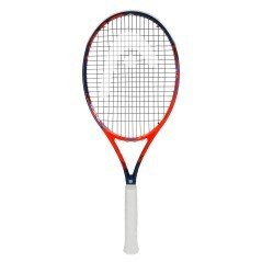 Racket Radical Lite Touch