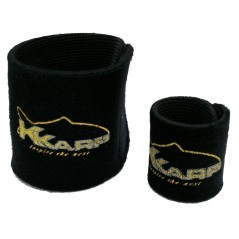Fasce in neoprene Eva Rod Bands
