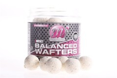 Boilies Wafter Diamond White 12 mm