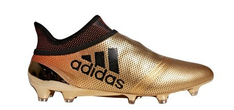 Pack Colore Skystalker 17 Adidas Football Fg De Chaussures Or X wBxaO0f8q