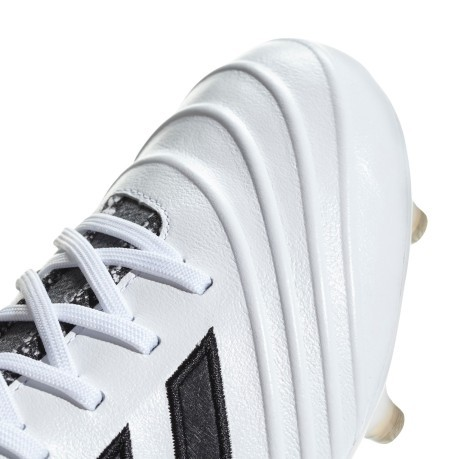 Adidas Fußball schuhe Copa 18.1 FG Skystalker Pack
