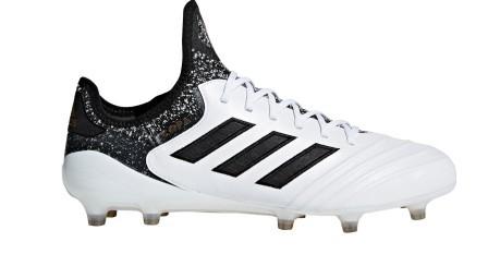 18 schuhe FG Fußball 1 Pack Adidas Skystalker Copa w0P8OyvnmN