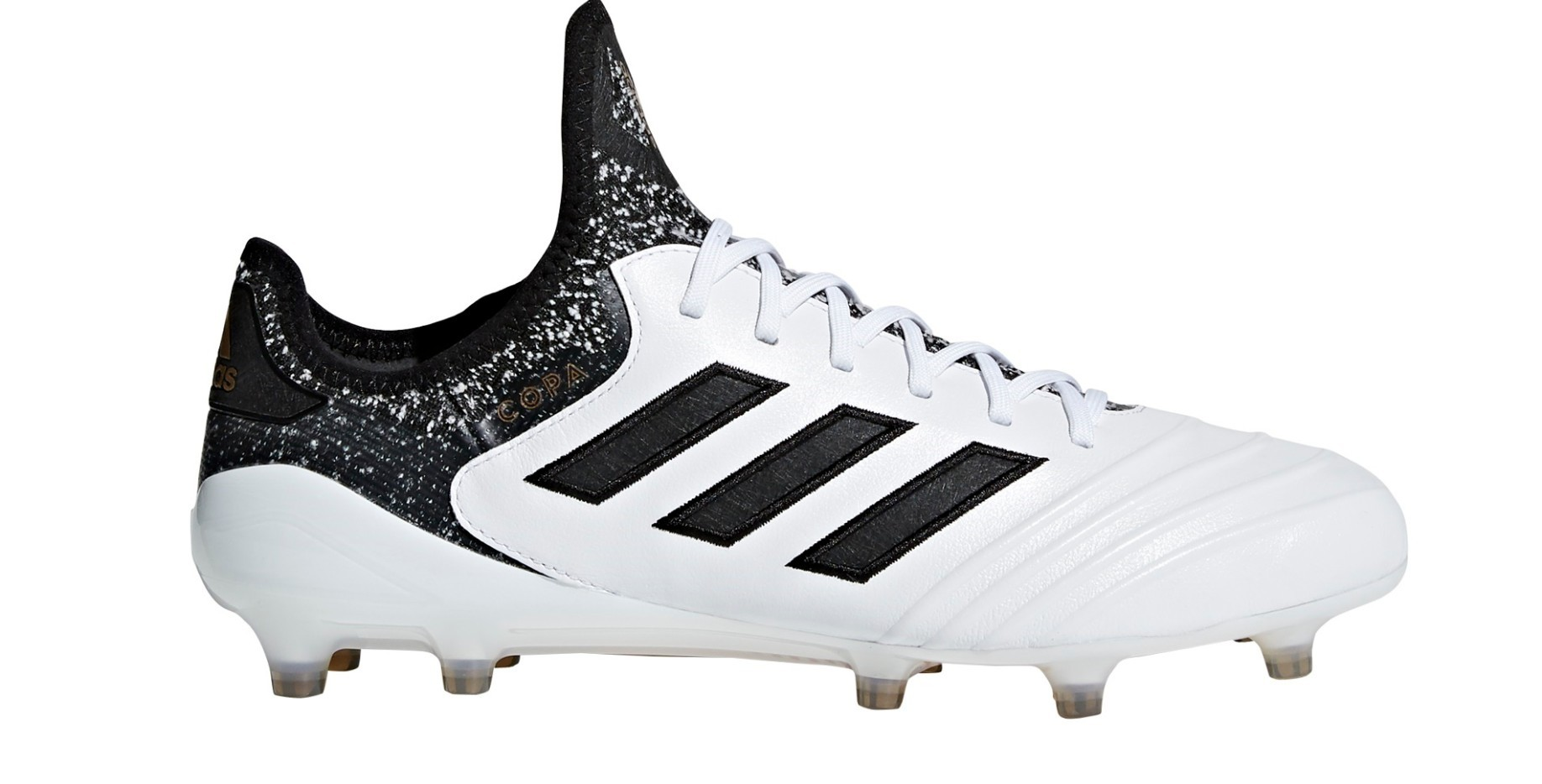 new product 82f9e 1ede7 Football boots Adidas Copa 18.1 FG Skystalker Pack colore White - Adidas -  SportIT.com