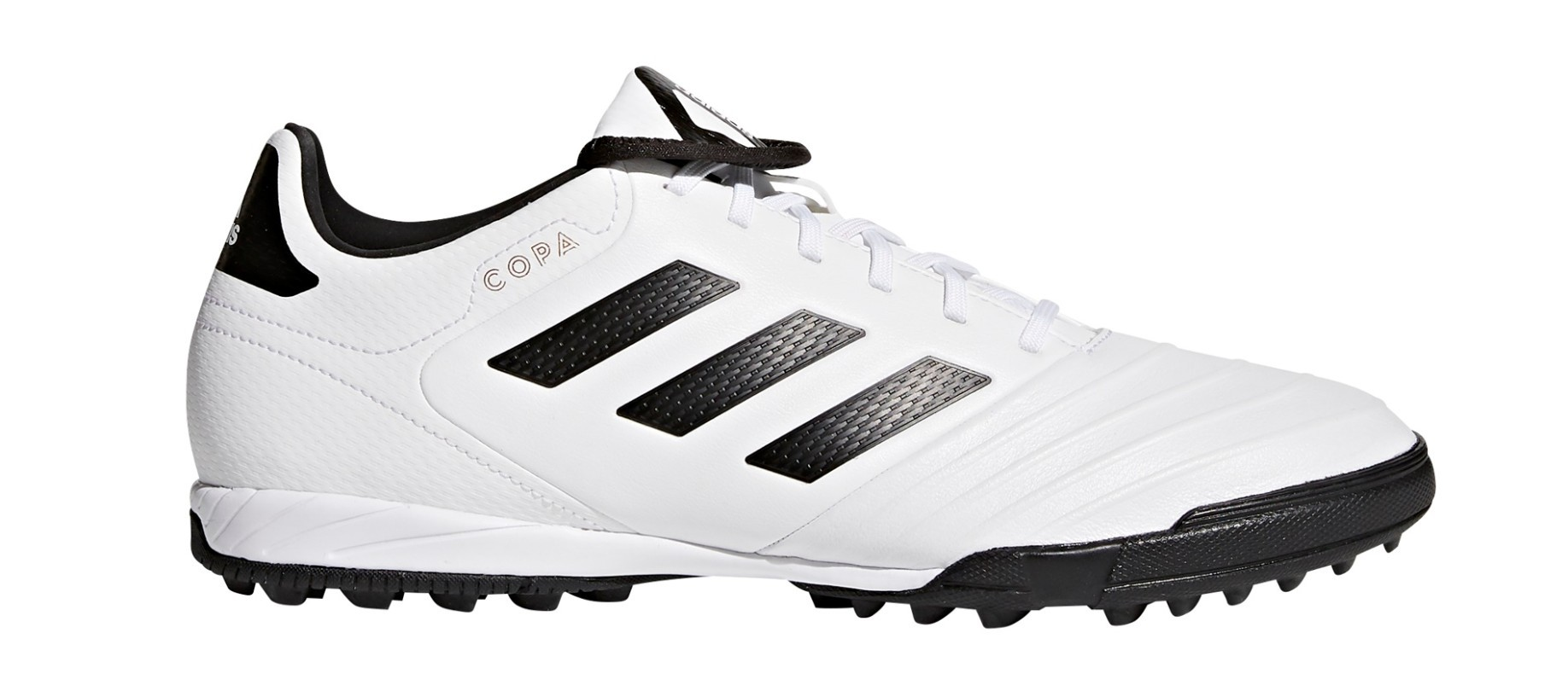 huge selection of 58e2e 26827 Shoes Soccer Adidas Copa Tango 18.3 TF Skystalker Pack colore White - Adidas  - SportIT.com