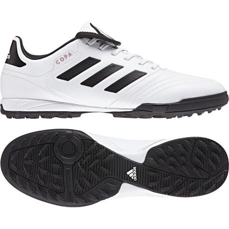 scarpe calcetto adidas copa