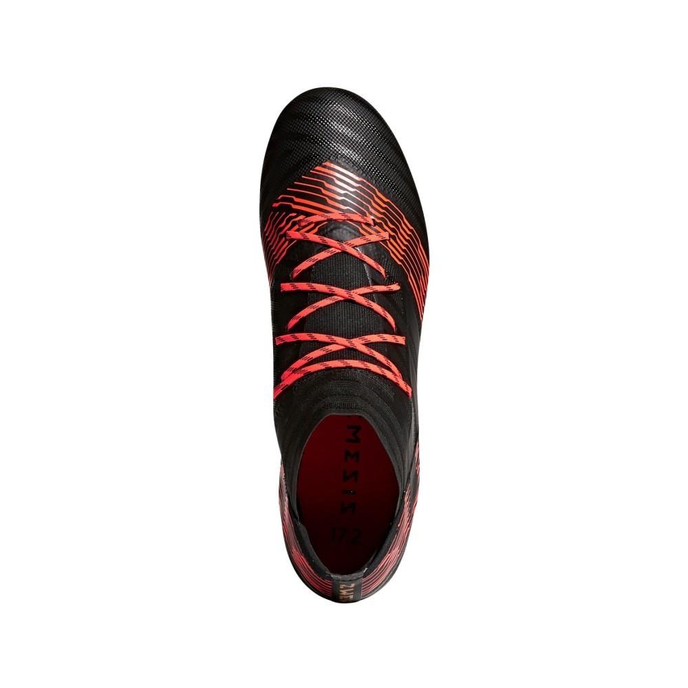 Dettagli su Scarpe Calcio Adidas Nemeziz 17.2 FG Skystalker Pack Adidas