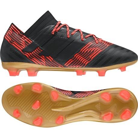 Adidas Football boots Nemeziz 17.2 FG Skystalker Pack