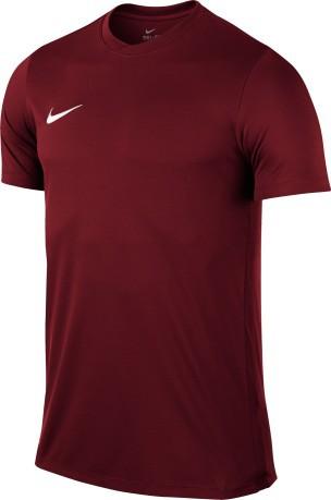 low priced 6d8d7 aee36 T-Shirt Nike Fußball Park VII