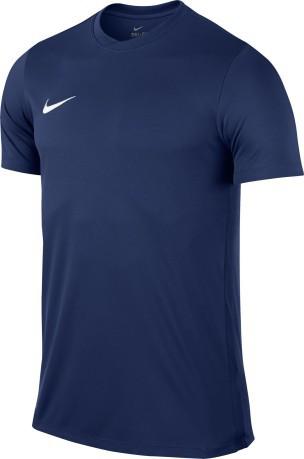 watch affd8 1f3b3 T-Shirt Nike Soccer Park VII