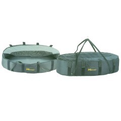 Materassino da carpfishing Super Mat