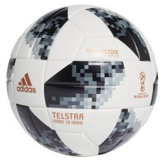 Pallone calcio Adidas Telstar World Cup Top Replique Xmas Version