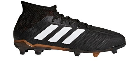 calcio scarpe adidas bambino