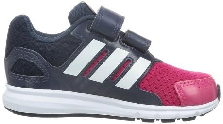 scarpe ragazzo sportive adidas