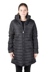 Damen-Jacke Tech Fill