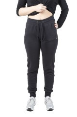 Pantalone Donna Autheisure Stretch Fleece