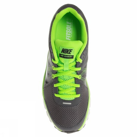 scarpe nike air icarus