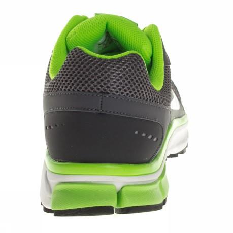 scarpe running nike icarus