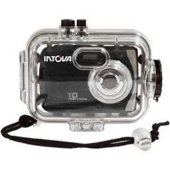 Fotocamera compatta subacquea Intova CP10 Digital della Best Divers