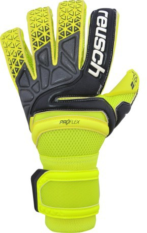 Guantes de portero reusch prisma pro evolución colore amarillo jpg 289x459  Antiguo guantes de portero reush f4c152ee8b57f