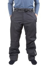 Le Pantalon De Ski Hommes Stretch