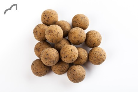Boilies The Catalyst 18 mm 1 kg