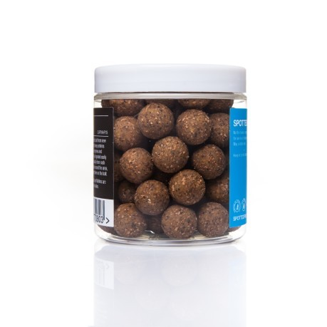 Boilies Wafter The Catalyst 15 mm