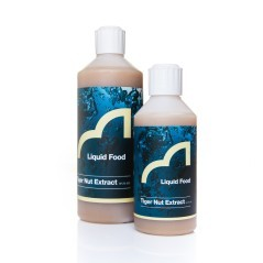 Additivo liquido Tiger Nut Extract 500 ml
