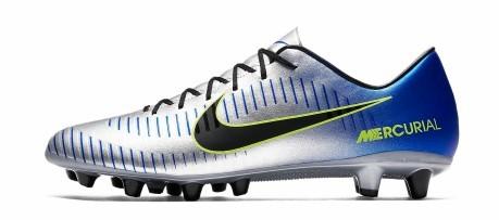 Fussball Schuhe Nike Mercurial Victory Neymar Ag
