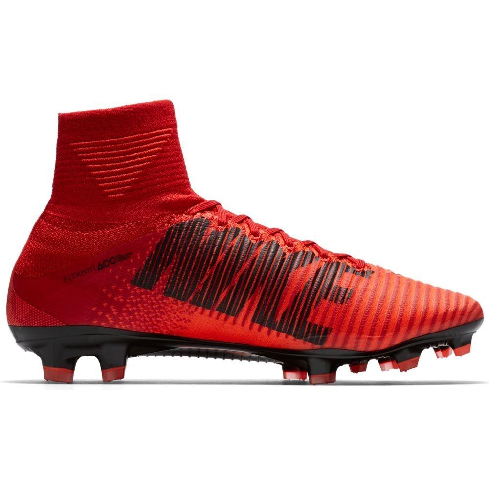 finest selection 896d1 b04d0 ... australia scarpe calcio nike mercurial superfly v fg nike 4e3c2 032c1