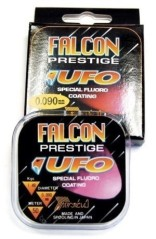 Filo Falcon Ufo 0,104 MM