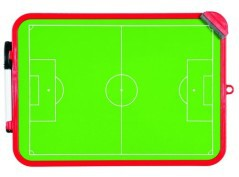 Tableau de football Effea Sport