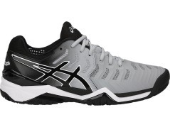 Schuh Tennis Herren Gel-Resolution 7